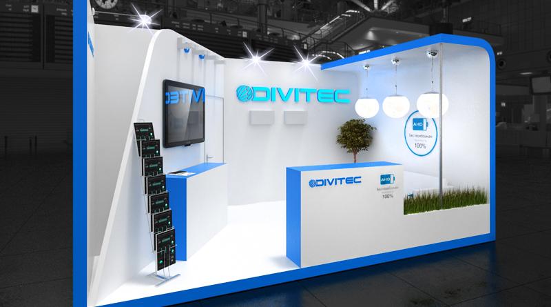 divitec_c-tech