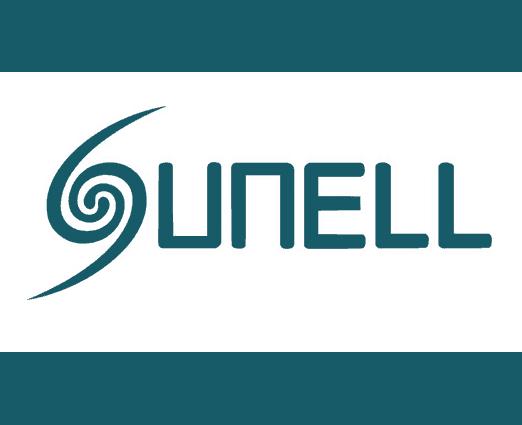Sunell_news_1