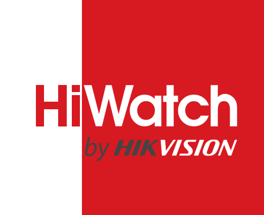 hiwatch_news_1
