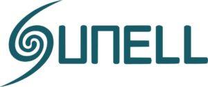 sunell-logo-vrn_c-tech2