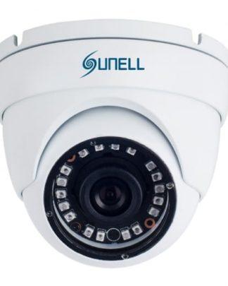 sunell-sn-ipr54-04vd-r__sunell_vrn_c-tech