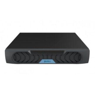 SN-NVR10/01E3/004NSE-R_vrn_c-tech