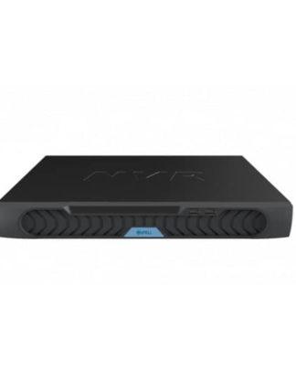 SN-NVR10/02E3/032NSH-R_vrn_c-tech